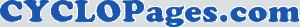cyclopages.com.logo (1)