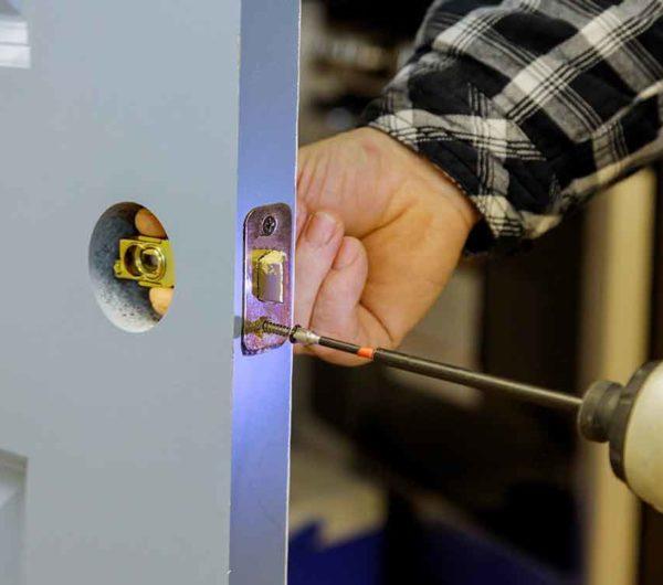 Emergency Locksmith In Sherman Oaks