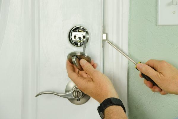 24-7 Emergency Locksmith Los Angeles